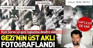 Takvim manşet-osman-kavalanin-lokantasindaki-gizli-toplanti-desifre-oldu