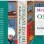 """Miri  Shefer-Mossensohn, """"Osmanlı'da Bilim""""i yayınlayınca: """"Nasıl olur da bir Yahudi böyle bir şey yapabilir?""""…"""
