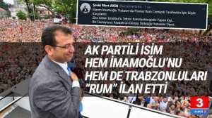 ak-partili-isim-imamoglu-pontus-rum-cemiyeti-tarafindan-karsilandi_manset-q8D