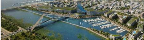 Kanal İstanbul'a karşı açılan davada belirlenen bilirkişi heyetineitiraz