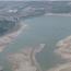 Avrupa Yakası Kanal İstanbul ile geri dönülmez bir doğa felaketinesürüklenecek